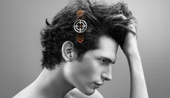 afinamiento-cabello-1