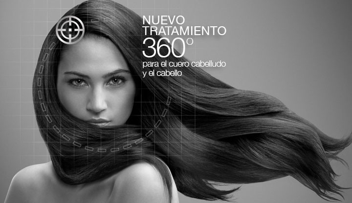 afinamiento-cabello-2