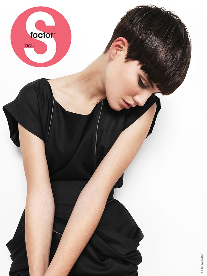 cortes-femeninos-1