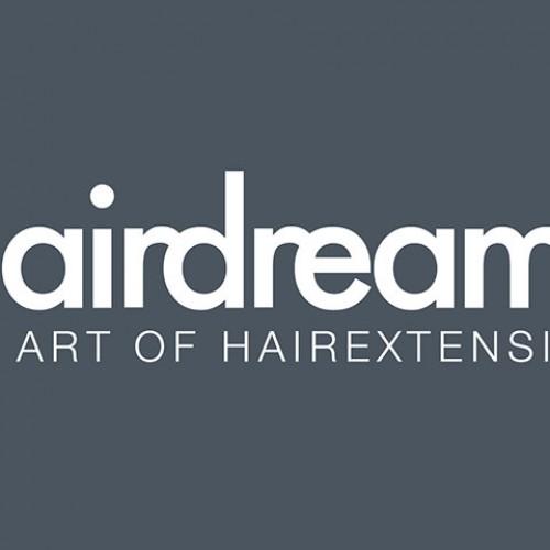 Solución a la falta de cabello