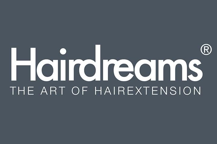 hairdreams-1