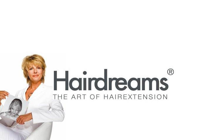 hairdreams-2