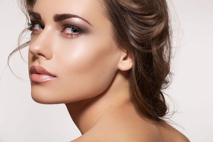 maquillaje-3