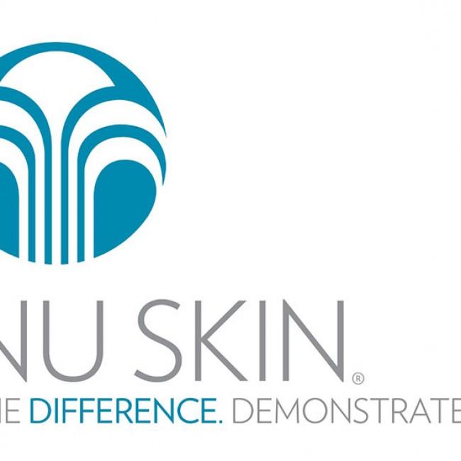 Tratamiento anti envejecimiento Nu Skin, AngelLoc
